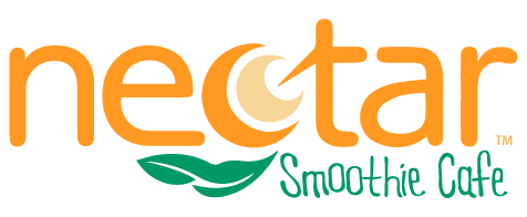 Nectar Smoothie Cafe
